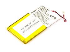 Akku für PALM M500 / M505 / M515 ersetzt UP383562A / ICP383461 / S3261 / PA1371