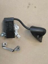 STIHL  BG86C blower ignition coil, module OEM