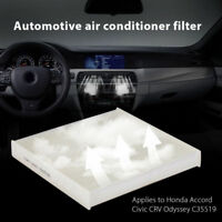 Replacement Cabin Air Filter 80292-SDA-A01 for HONDA LEGEND CIVIC ACCORD BE