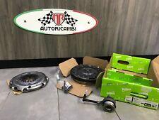 Kit frizione e Volano VALEO VW GOLF VI  2.0 TDI 140CV 103KW 837397=600001700