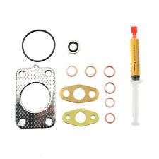 Dichtungssatz - Turbolader Saab 900 II  2.0 Turbo 136kW 4520682 9198631 TB2569