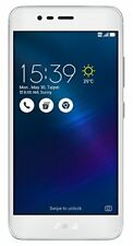 Téléphones mobiles argentés accéléromètre 4G