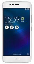Smartphone Asus Zenfone 3 Zc520tl Silver...
