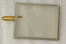 1PC NEW A61L-0001-0168 For FANUC Touch Screen Glass