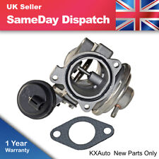 EGR Valve For VW Golf MK4 Passat Polo Touran 97-06 1.9 TDi 038129637B 045131501C