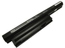 Genuine VGP-BPS26A Battery SONY VAIO C CA CB VGP-BPS26