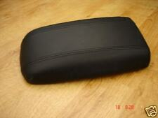 FITS EF-EL FAIRMONT GHIA ARMREST LID COVER ONLY LEATHER NEW