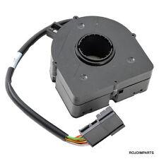 BMW E38 E39 E46 X5 Dynamic Stability Control Steering Angle Sensor GENUINE NEW