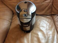BREVILLE HOT CUP VARIABLE DISPENSE 2 L KETTLE BLACK VKJ784