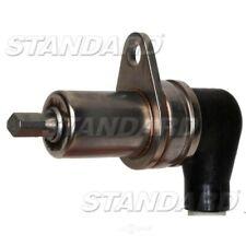 ABS Wheel Speed Sensor Front-Left/Right Standard ALS1425