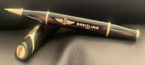 Bretling Logo Promotional Pen