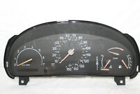 Speedometer Instrument Cluster 00 01 Saab 9-3 9-5 Dash Panel Gauges 88,931 miles