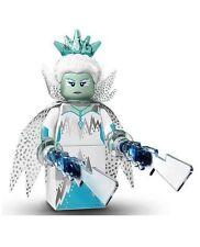 LEGO Series 16 Minifigure - ICE QUEEN -Brand New