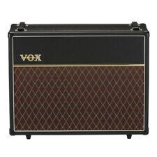 VOX V212C - Cabinet 2x12
