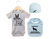 NEWBORN BABY OCEAN OUTFIT Crab APPAREL Baby SHOWER GIFT Ocean LIFE CRAB