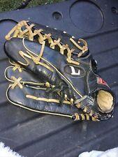 Louisville Slugger LHT Leather Softball Glove Dynasty DYN1400 14 inch EUC