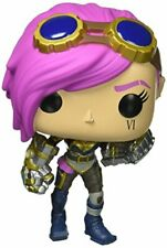Funko League of Legends Pop Vinyl Figure VI
