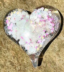 Fairy Moon Hearts