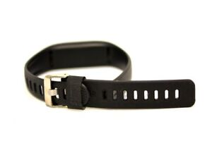 Band Extender made to fit Garmin Vivofit 3 for Larger Sized Wrist/Ankle wear