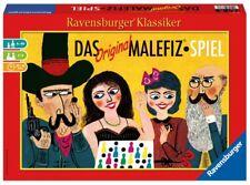 Ravensburger 267378 Original Malefiz®-Spiel