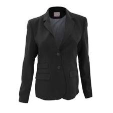 6be97224f963e Vestes de costume gris pour femme taille 38 | Achetez sur eBay