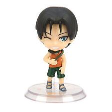 Kuroko's Basketball Chibi Summer Vacation Vol. 2 Figure - Takao Kazunari