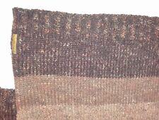 maglia lana emporio armani xl