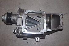 01-04 MERCEDES SLK230 SUPERCHARGER 1110901080  kompressor turbo manifold
