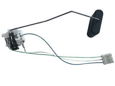 Fuel Guage Level Sensor Sender RH for 2007-2009 Opel Anrata Vauxhall 2.0 DSL