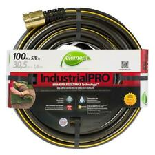 New listing Lead Free Garden Hose Drinking Water Safe 5/8 in. x 100 ft. 500 Psi Heavy Duty
