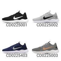 Nike Flex Experience RN 9 Men Running Shoes Sneakers Pick 1