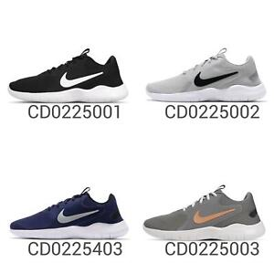 Nike Flex Experience RN 9 Men Running Shoes Sneakers Pick 1