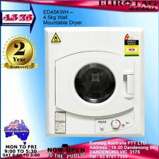 Dryers For Sale Ebay