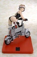 NEW Beagle PSE Products #05 TT Butterfly 1/10 scale figure Range Murata