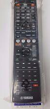 YAMAHA REMOTE CONTROL  ZA113700  RAV465 RX-V573