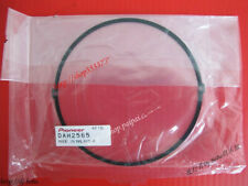 For pioneer cdj400 disc player turntable panel transparent plastic sheet DAH2565