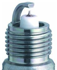 Spark Plug -NGK 2869- SPARK PLUGS