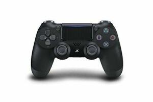 Manette PS4 Sony DualShock 4 Noire V2