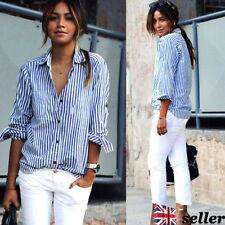 Unbranded Long Sleeve Blouses for Women