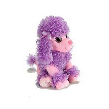 Wild Republic 2002-Now Stuffed Animals