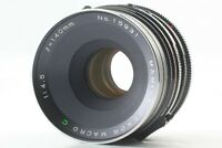 [NEAR MINT] Mamiya Sekor Macro C 140mm F/4.5 Lens For RB67 Pro S SD From JAPAN