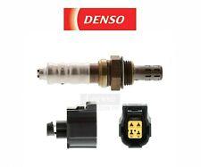 Denso Upstream O2 Oxygen Sensor for Dodge Ram 1500 4.7L V8 2003-2004 OBDII hj