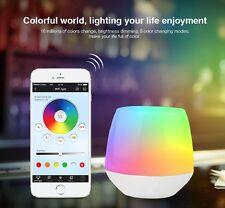 Mi-Light IBOX 1 SMARTPHONE LED CONTROLLO WIFI WLAN APP IOS controller 2.4g RGBW