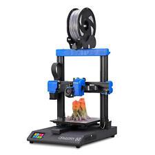 Artillery® Genius DIY 3D Printer Kit 220*220*250mm Print Size with Ultra-Quiet
