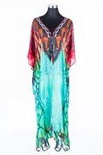 Full-Length Dry-clean Only Regular Size Dresses for Women
