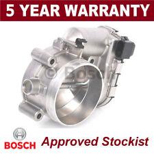Bosch Throttle Body 0280750473