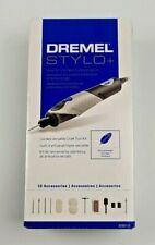 Dremel 2050-15 Stylo+ Versatile Craft Rotary Tool