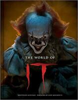 The World of IT by Ms. Alyse Wax HARDCOVER 2019
