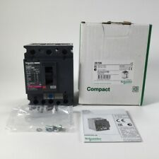 Schneider Electric 28106 Circuit Breaker Compact NS New NFP