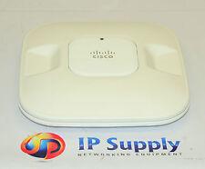 CISCO AIR-LAP1042N-E-K9 Wireless Access Point 6MthWtyTaxInv